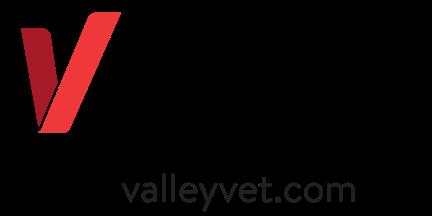 Valley Vet Logo