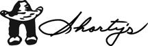Shortys Logo
